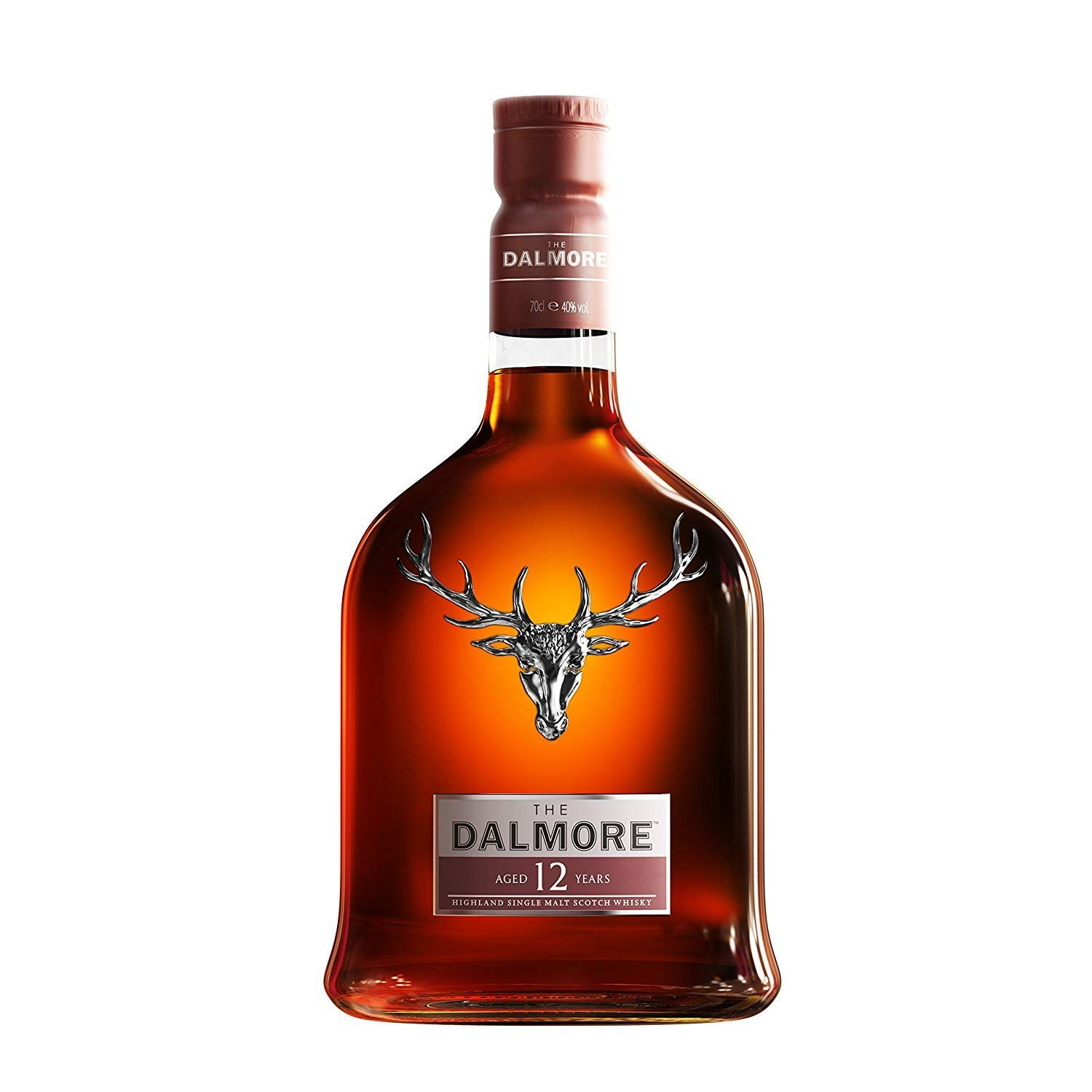 Whisky Dalmore