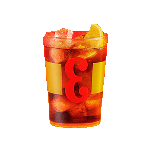 coctelcon whisky jb cola