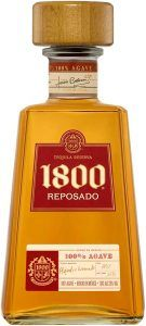 Tequila !800